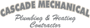 Cascade Mechanical LTD Canmore Alberta Heating and Cooling Maintenance